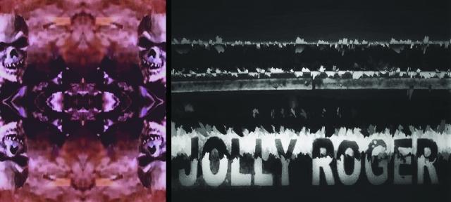jollyj