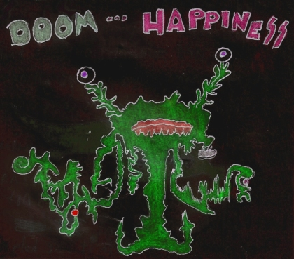 happydoom