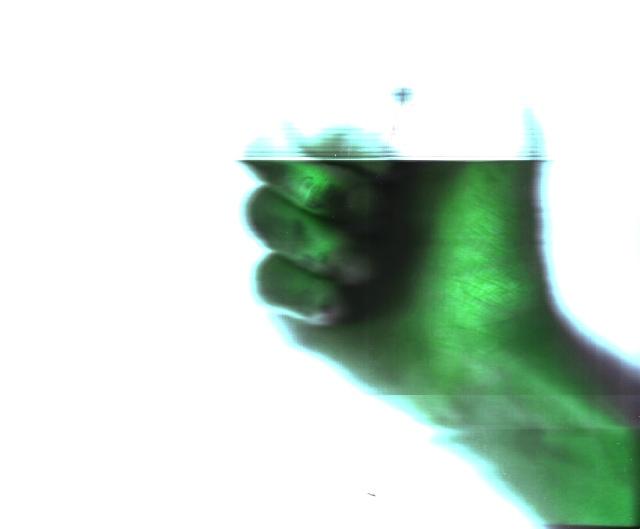 goblinhand