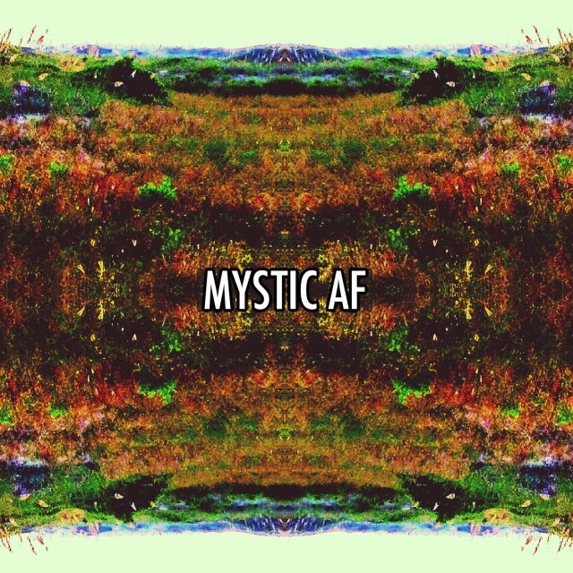 mysticland copy